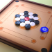 Carrom Superstar  56.2 for Android