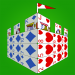 Castle Solitaire: Card Game 1.3.0.560