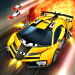 Chaos Road Combat Racing  Chaos Road Combat Racing   for Android
