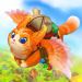 Charm Farm: Village Games. Magic Forest Adventure.  1.149.0 for Android