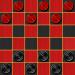 Checkers – strategy board game 1.82.0