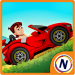 Chhota Bheem Speed Racing – Official Game  2.26 for Android
