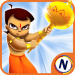 Chhota Bheem : The Hero 4.3.15