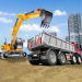 City Construction Simulator: Forklift Truck Game 3.34
