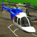 City Helicopter 2.03