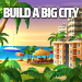 City Island 4 – Town Simulation: Village Builder 3.0.0