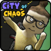 City of Chaos Online MMORPG 1.795