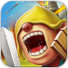Clash of Lords 2: Clash Divin  1.0.212