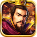 Clash of Three Kingdoms  12.2.5 for Android