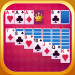 Classic Solitaire  2.9.522 for Android