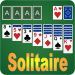 Classic Solitaire Free 2.7.0