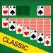 Classic Solitaire Klondike – No Ads! Totally Free! 2.05