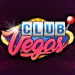Club Vegas 2021: New Slots Games & Casino bonuses  Club Vegas 2021: New Slots Games & Casino bonuses   for Android