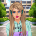 College Girl Makeover 1.0.5.6