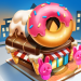 Cooking City frenzy chef restaurant cooking games  2.05.5052 for Android