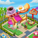 Cooking Delight Cafe- Tasty Chef Restaurant Games 1.8