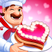 Cooking Dream Crazy Chef Restaurant Cooking Games  6.16.159 for Android