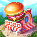 Cooking Frenzy®️ Restaurant Cooking Game  1.0.48