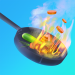 Cooking Games 3D 1.2.7