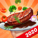Cooking Hot Craze Restaurant Chef Cooking Games  1.0.49 for Android