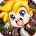 Corin Story – Action RPG 2.03