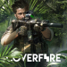 Cover Fire: Offline Shooting Games 7.3.0