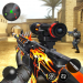 Cover Strike – 3D Team Shooter 1.5.20