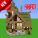 Craft Palace pro – New Crafting game 2020 7.23.16