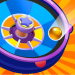 Crazy Roulette – Best roulette game ever 1.0.9
