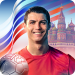 Cristiano Ronaldo: Kick'n'Run – Football Runner 1.0.34