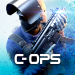 Critical Ops: Multiplayer1.17.0.f1145