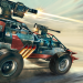 Crossout Mobile – PvP Action  0.8.4.36393 for Android