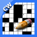 Crossword Puzzle Free 1.4.134-gp