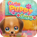Cute Puppy Care – dress up games for girls 7.0