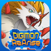 DIGIMON ReArise  2.4.0 for Android