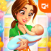 Delicious – Emily's Miracle of Life 1.4.4