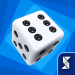 Dice With Buddies™ Free – The Fun Social Dice Game 8.0.4