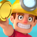 Digger To Riches: Idle mining game 1.9.0