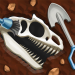 Dino Quest Dig & Discover Dinosaur Game Fossils  1.8.6