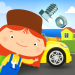 Doctor McWheelie: Logic Puzzles for Kids under 5 1.2.22