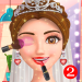 Doll Makeup Games – Lol Doll Games for Girls 2020 3.1.54