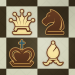 Dr. Chess 1.50