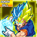 Dragon Ball : Z Super Goku Battle 1.0.1