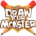 Draw Your Monster 1.3.281