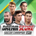 Dream Score: Soccer Champion 1.0.1807