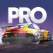 Drift Max Pro Car Drifting Game with Racing Cars  2.4.65 for Android