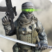 Earth Protect Squad: Third Person Shooting Game 1.94.64b