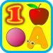 Educational Games for Kids 4.2.1078