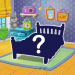 Educational puzzles – Preschool games for kids 1.6.3