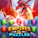 Empires & Puzzles: Epic Match 3  36.0.0 for Android